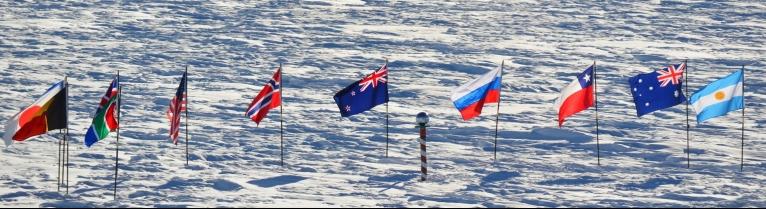 Resultado de imagen para Polo Sur Ceremonial